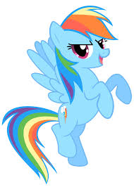 File:Rainbowdash.jpg