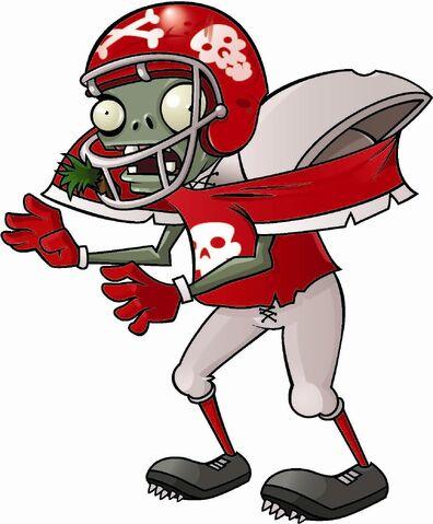 File:Zombie football .jpg
