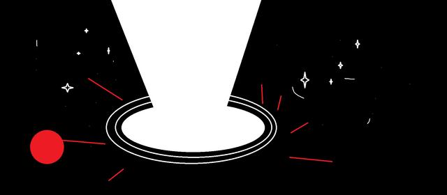 File:Blackhole.png