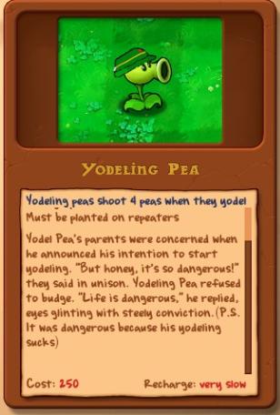 File:YodelingPea Almanac.PNG