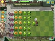 PlantsvsZombies2Player'sHouse73