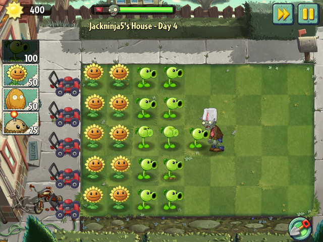 File:PlantsvsZombies2Player'sHouse73.PNG