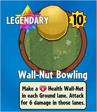 File:Receiving Wall-Nut Bowling.png