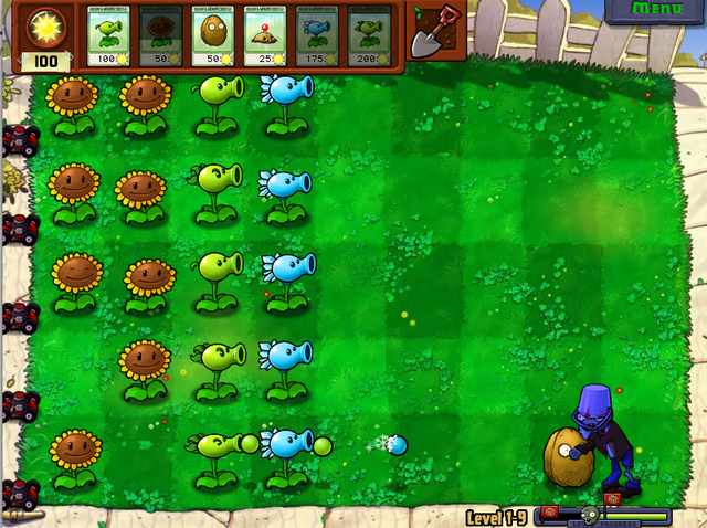 File:PlantsVsZombies202.png