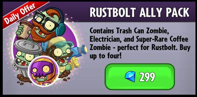 File:Rustbolt Ally Pack.jpg