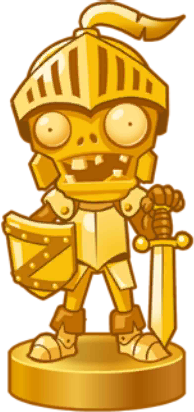 File:Dark Ages Trophy.png