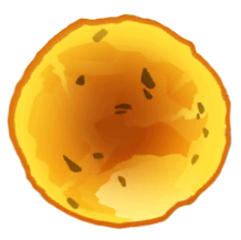 File:Fireball (PvZH).png