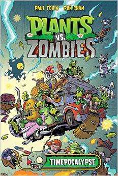 File:Pvz2 comic.jpg