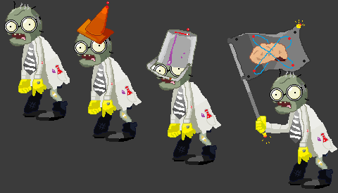 File:Lab zombies.png