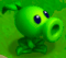 File:Peashooter-PVZA.png