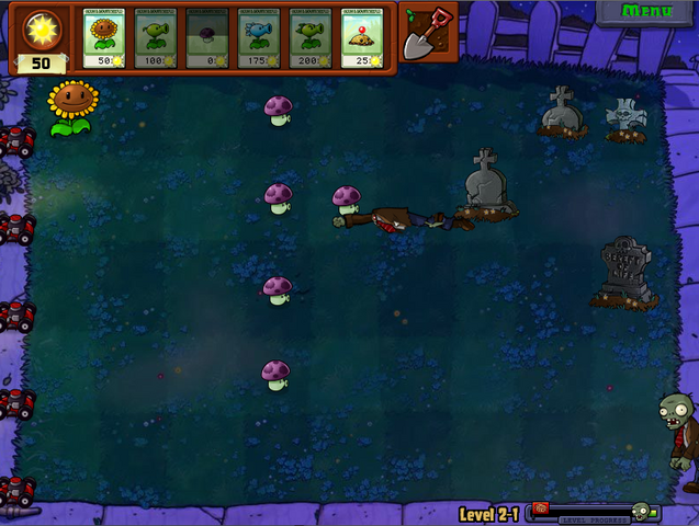 File:PlantsVsZombies252.png