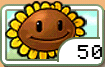 File:SunflowerSeed.PNG
