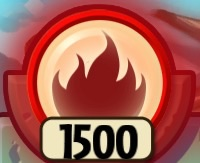 File:Power Flame Glowing Red.jpg