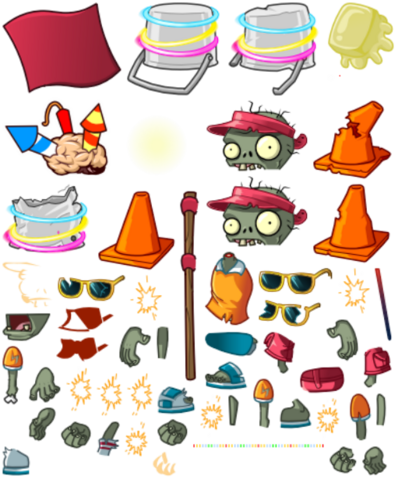 File:Summer zombies.png