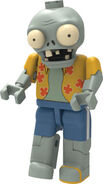 53051-Plants-vs-Zombies-Mystery-Series-3-Surfer-Zombie 72dpi