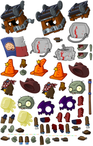 File:ATLASES ZOMBIEWESTBASICGROUP 1536 00 PTX.png