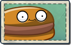 File:Burger Seed Packet.png