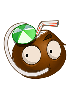 File:Coconut costume.png