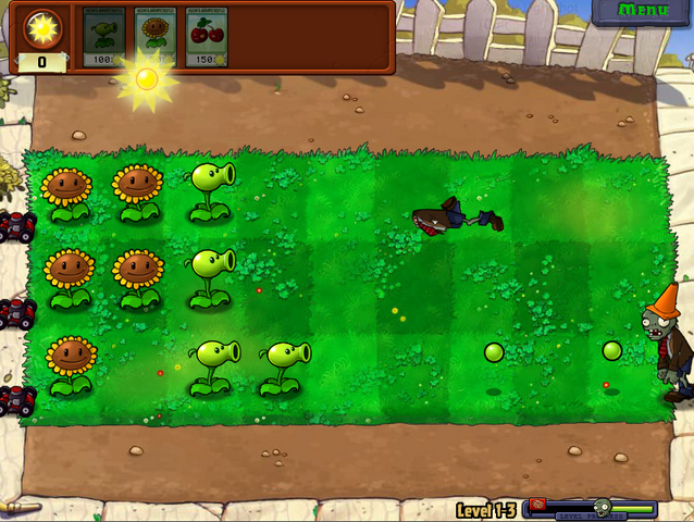 File:PlantsVsZombies28.png