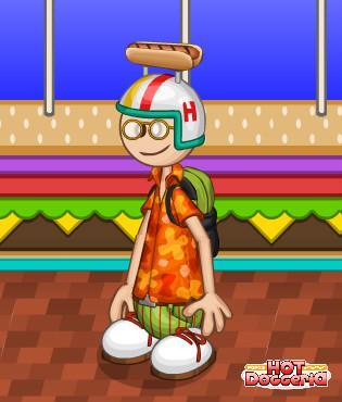 File:Mario hotdiggity.jpg