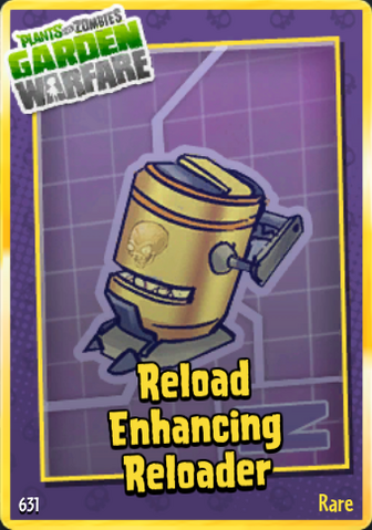 File:Reload Enhancing Reloader Upgrade Sticker.png