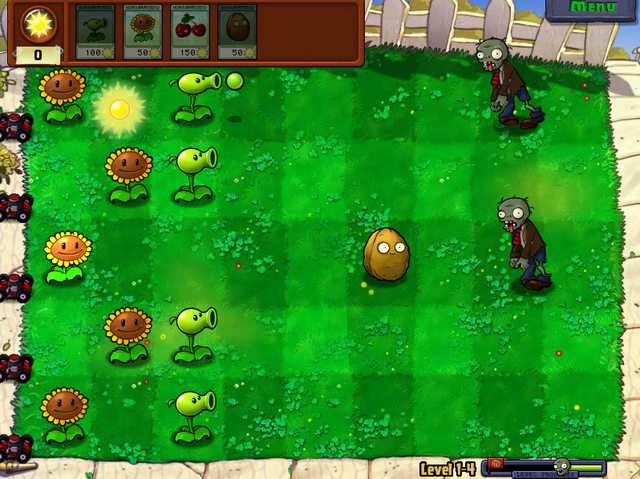 File:PlantsVsZombies46.png