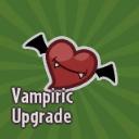 File:Vampiric Upgrade.png