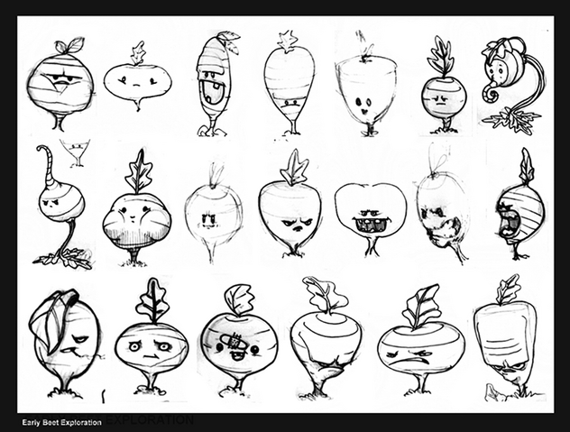 File:Beet original drawings.png