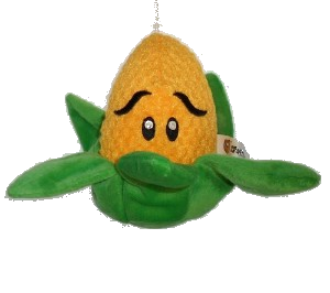 File:Kernel-pultPlush.png