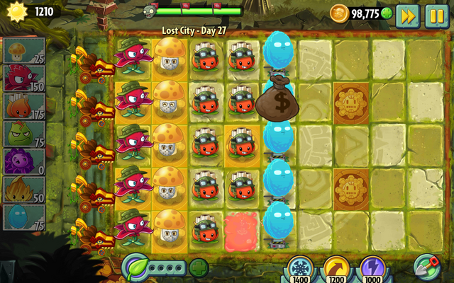 File:Lost City - Day 27 4.png