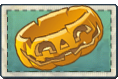 File:Pumpkin By Me 7.png