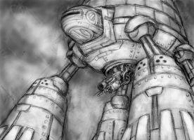 File:Metal slug stone turtle by metal slug fanatics.jpg