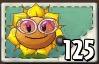 File:SunflowerSingerSeedPacket.jpg
