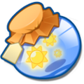 Thumbnail for version as of 02:20, August 11, 2014