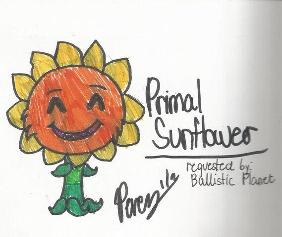 File:Ballistic Planet - MGC Drawing Request Blog.jpg