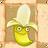 Banana Launcher2