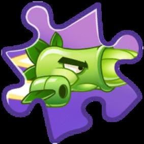 File:Asparagus Puzzle Piece.png