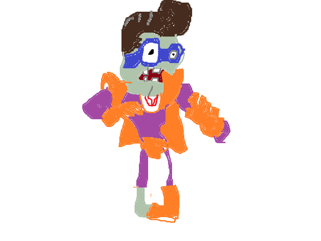 File:Super Brainz PVZ H.png