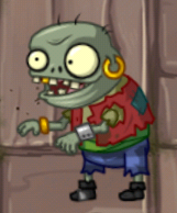 File:Imp Pirate Zombie.png