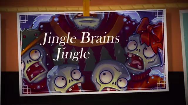 File:JingleBrains9.png
