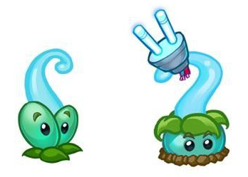File:PVZOL Magic Cirrus CA.png