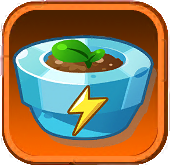 File:Speed Up Flower Pot.png