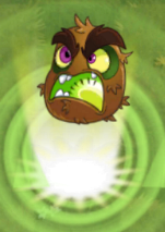 File:Kiwibeast PF Animation.png