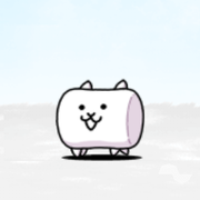 File:Marshmallow Cat.png