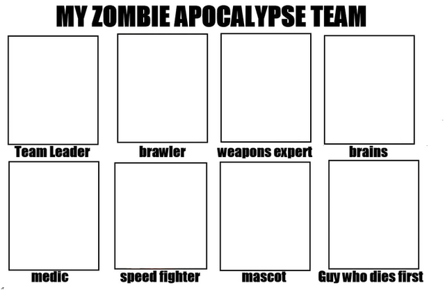 File:My Zombie Apocalypse Team Base.png