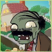 File:Old Man Zombie2.png