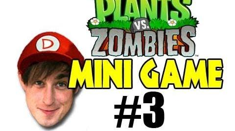 Thumbnail for version as of 21:21, April 5, 2012