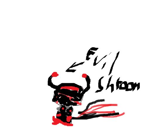 File:Evil shroom.png