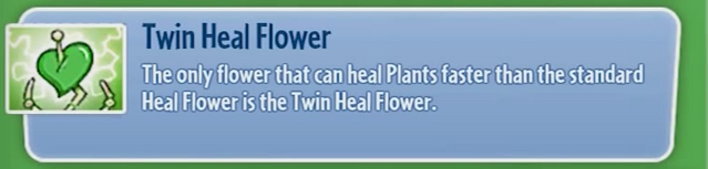 File:TwinHealFlower.png
