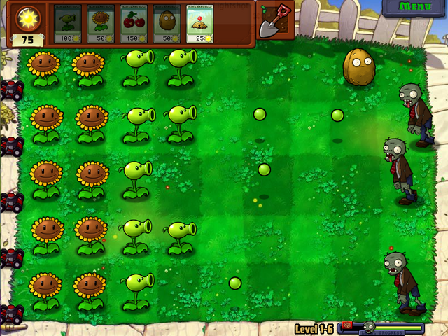 File:PlantsVsZombies107.png